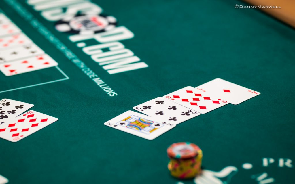 Join The Premier Online Gambling Site: Bisaqq