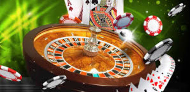 How Do Slot Machines Work